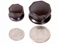 Generic Knob for 1930's Radios: click to enlarge