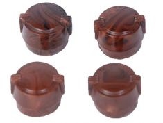 Silvertone Small Labeled Knobs: click to enlarge